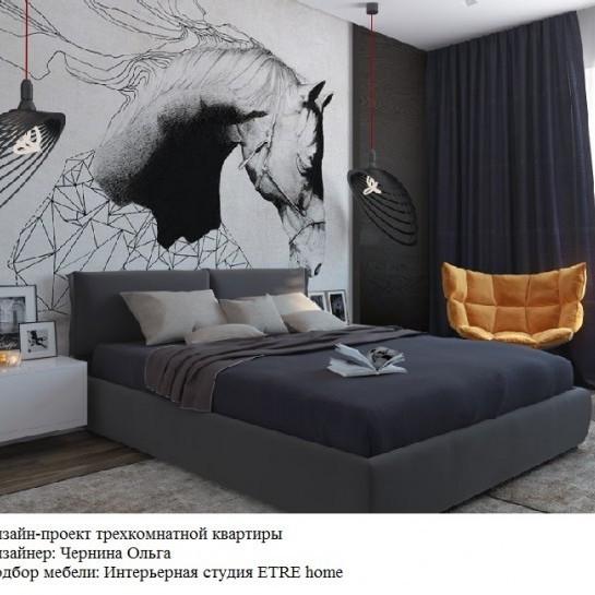 ЖК Васильевский квартал, отделка, квартиры с отделкой, квартиры, комната, описание, холл, новостройка, фасад, дом